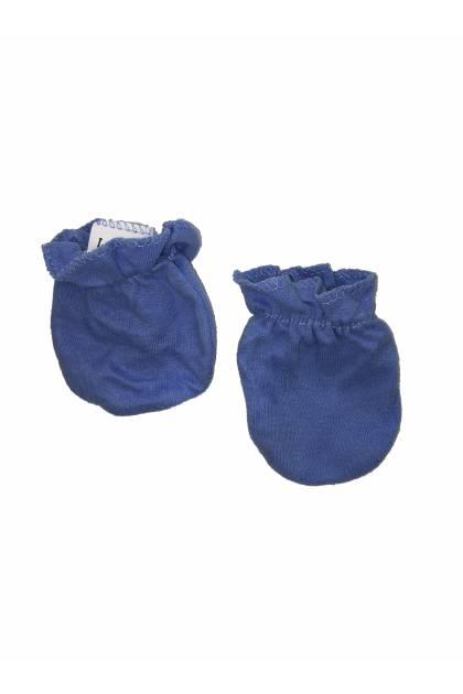 Ръкавици за новородени