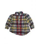 Риза Polo by Ralph Lauren
