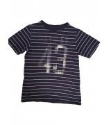 Тениска Mossimo Supply