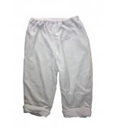 Панталон полар