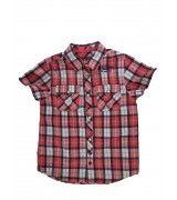 Риза L.O.G.G.