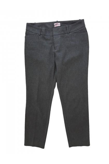 Панталон Merona