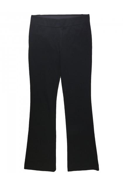 Панталон трико Vera Wang