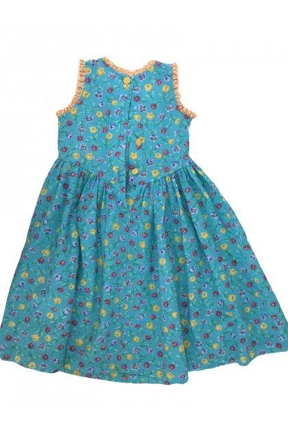 Детски дрехи за момичета, Рокля Рокли, Перелини и Пончо