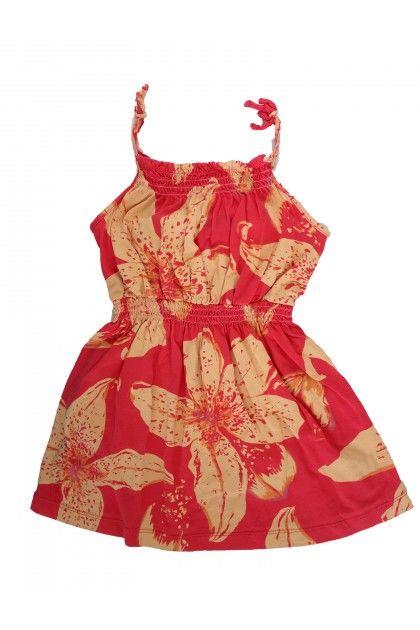 Детски дрехи за момичета, Рокля GAP Рокли, Перелини и Пончо