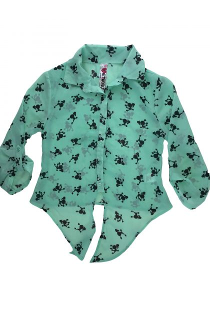 Риза Knit Works