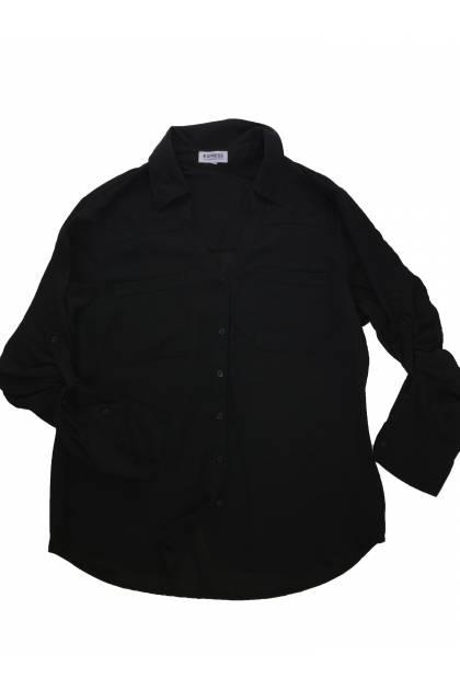 Риза Express