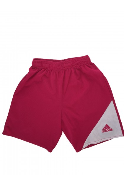 Детски дрехи за момчета, Къси Панталонки Adidas НОВО ЗАРЕЖДАНЕ