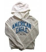 Суичър American Eagle Outfitters /ватирано/