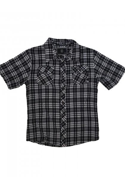 Детски дрехи за момчета, Риза Ризи