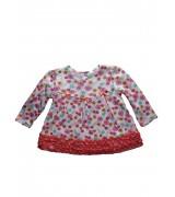 Блуза Kidgets