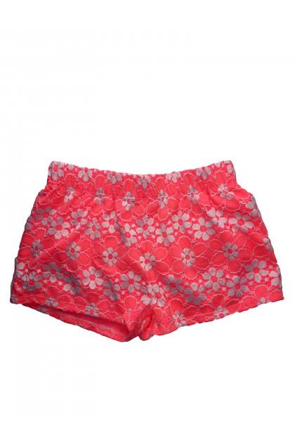Детски дрехи за момичета, Къси Панталонки Piper НОВО ЗАРЕЖДАНЕ