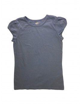 Блуза с къс ръкав Crazy 8