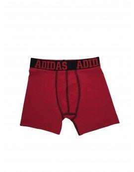 Клин къс Adidas
