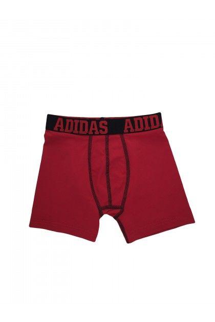 Детски дрехи за момчета, Клин къс Adidas НОВО ЗАРЕЖДАНЕ