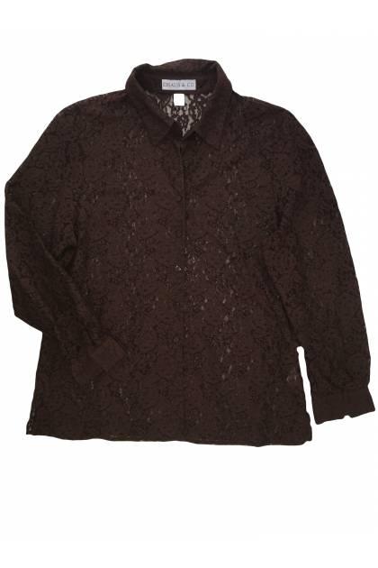 Дамски дрехи Риза Ризи, продукт 37104