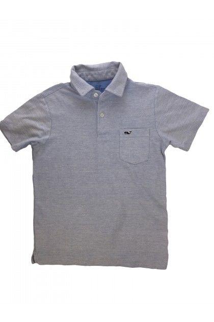 Детски продукт за момчета, Блуза с къс ръкав Тениски, Блузи и Топове