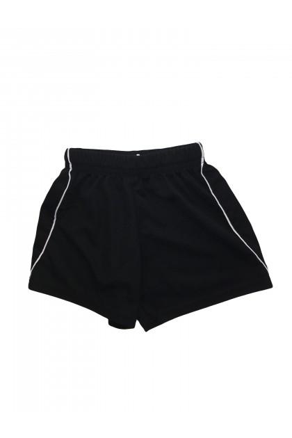 Детски дрехи за момчета, Къси Панталонки НОВО ЗАРЕЖДАНЕ