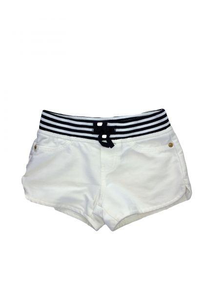 Къси Панталонки Guess