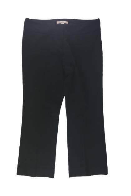 Панталон Kenneth Cole