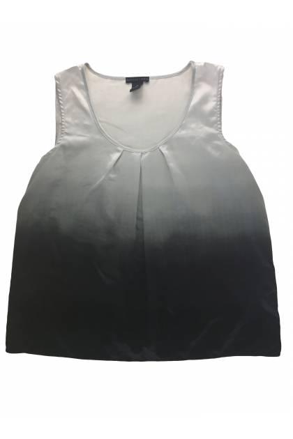 Дамски продукт Топ Тениски, Блузи и Топове, продукт 38646