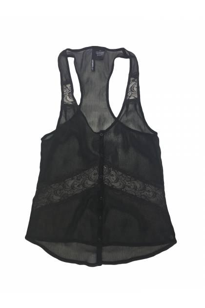 Дамски продукт Топ O'Neill Тениски, Блузи и Топове, артикул 38653