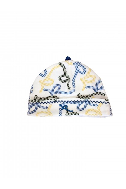 Шапка Roca Wear