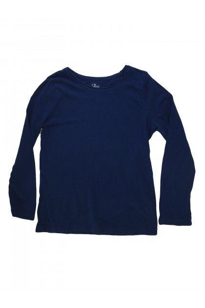 Детски дрехи за момичета, Блуза Place Тениски, Блузи и Топове