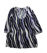 Блуза Alfani
