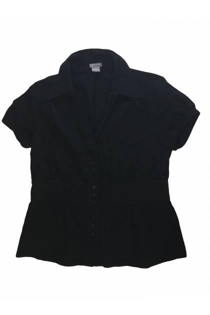 Риза Ann Taylor