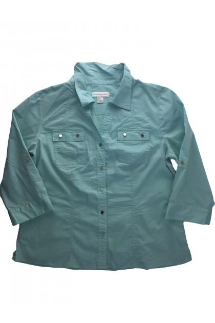 Дамски продукт Риза Ризи, артикул 39884