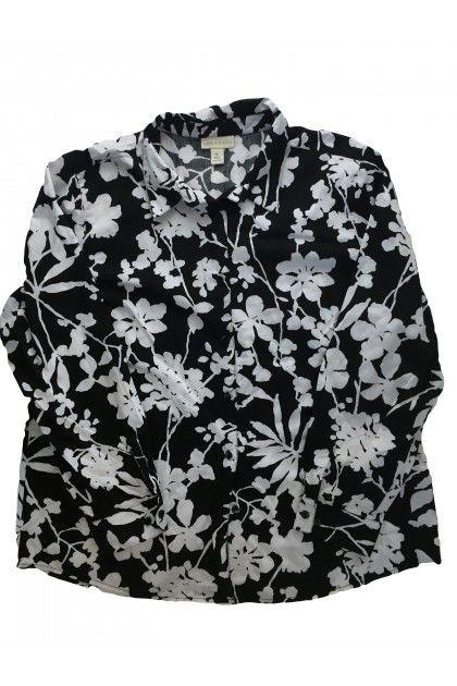 Риза Appleseed's