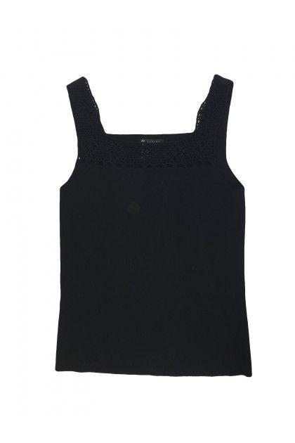 Дамски продукт Топ Тениски, Блузи и Топове, артикул 40061
