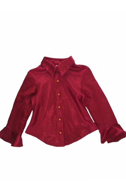 Детски дрехи за момичета, Риза Amy Byer Ризи