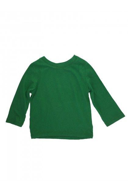 Детски дрехи за момчета, Блуза Circo Тениски, Блузи и Топове