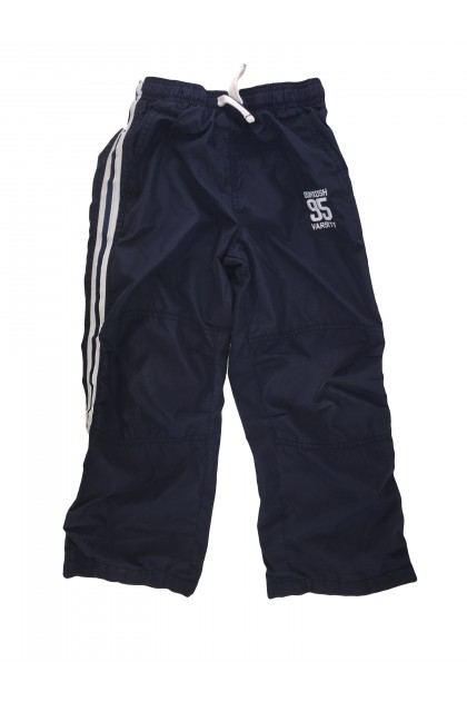 Детски дрехи за момчета, Долнище анцунг OshKosh Анцузи