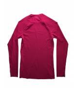 Блуза - за спорт