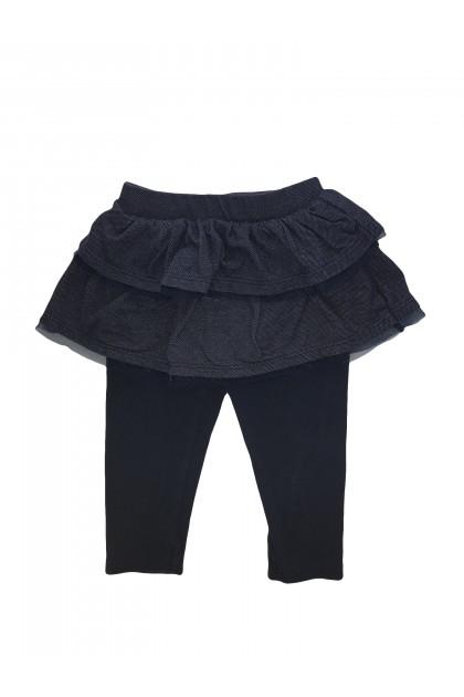 Детски дрехи за момичета, Клин Garanimals НОВО ЗАРЕЖДАНЕ