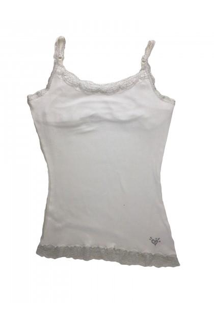 Детски продукт за момичета, Топ Justice Тениски, Блузи и Топове