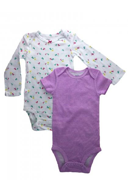 Детски дрехи за момичета, Комплект Carter's НОВО ЗАРЕЖДАНЕ