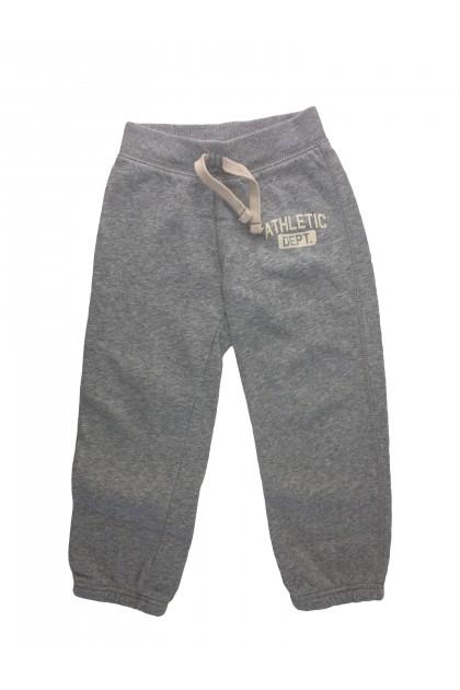Детски дрехи за момчета, Долнище анцунг Ватиран Carter's Анцузи