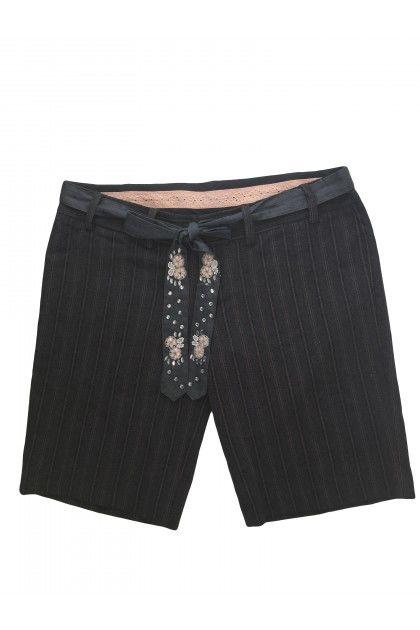 Къси Панталонки Miss Me