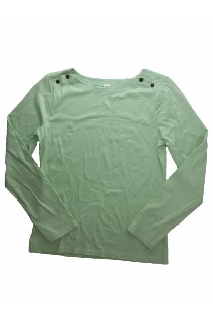 Дамски дрехи Блуза Тениски, Блузи и Топове, продукт 41420