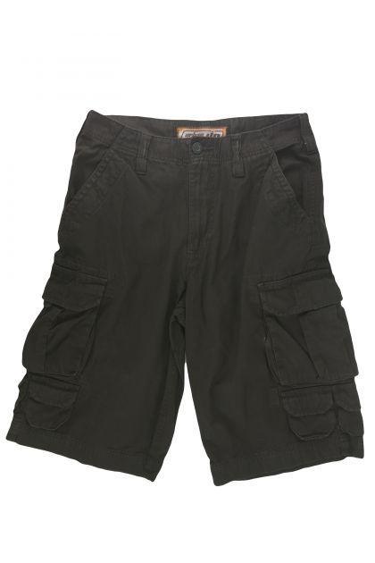Детски продукт за момчета, Къси Панталонки Urban НОВО ЗАРЕЖДАНЕ