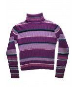 Пуловер  Ally B.