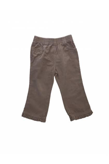 Панталон Okie-dokie