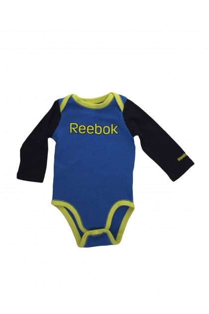 Боди Reebok