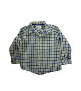 Риза Place