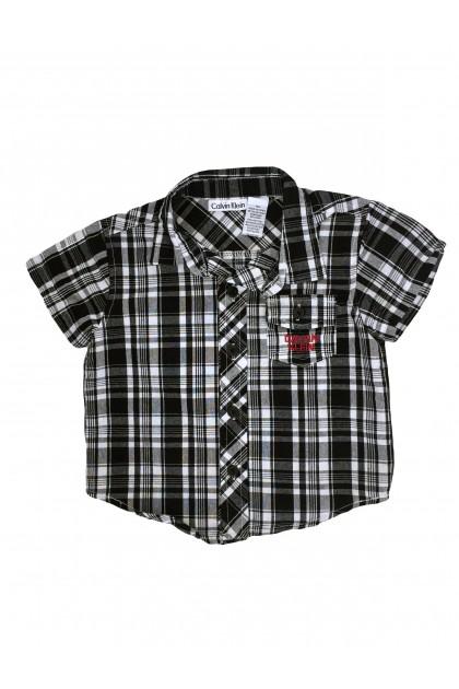 Риза Calvin Klein
