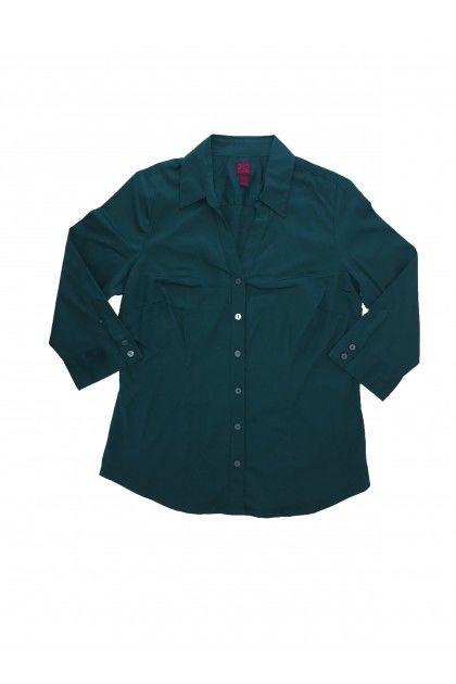 Риза 212